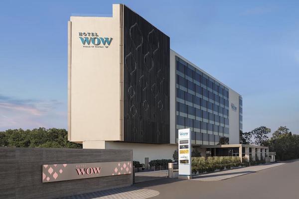 wowhotel-main copy