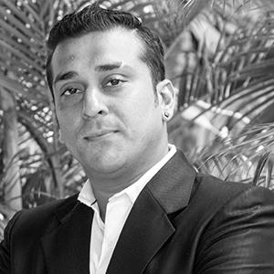 Wasim Ansari