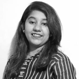Anikta Dhuri