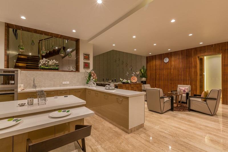 Jagtap Residence Pune_-11